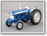 Universal Hobbies Ford 5000