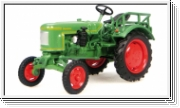 Universal Hobbies Fendt F24